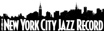 The New York Jazz Record