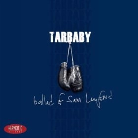 1-Tar-Baby-The-Ballad-Of-Sam-Langford-