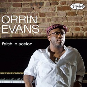11-Orrin-Evans-Faith-In-Action