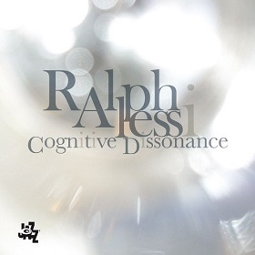 12-Ralph-Alessi-Cognitive-Dissonance