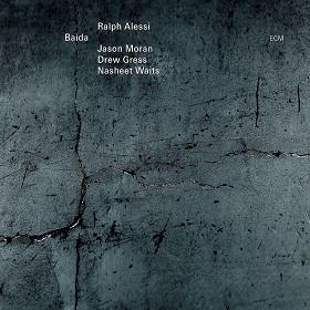 13-Ralph Alessi – Baida