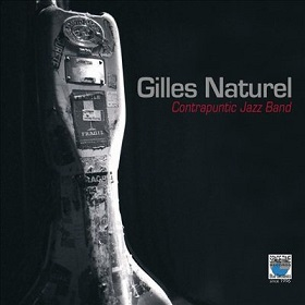 14-Gilles-Naturel-Contrapuntic-Jazz-Band-