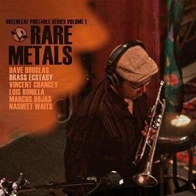 19-Dave-Douglas-Rare-Metals