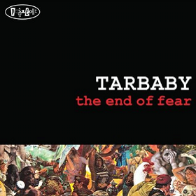 2-Tarbaby-End-of-Fear