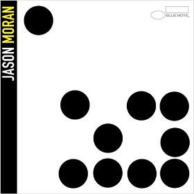 3- Jason-Moran-Ten