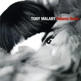 7-Tony-Malaby-Paloma-Recio