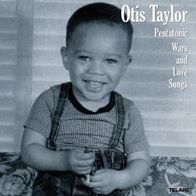 8-Otis-Taylor-Pentatonic-Wars